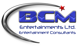 BCM Entertainments Ltd.