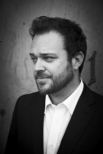 john james newman solo available through bcm entertainments ltd